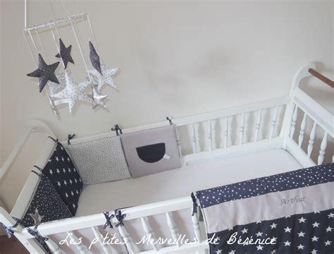 chambre bébé gris et bleu emejing chambre bebe bleu gris blanc gallery design