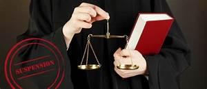 Retention De Permis Vice De Procedure : suspension judiciaire du permis sauvermonpermis ~ Gottalentnigeria.com Avis de Voitures