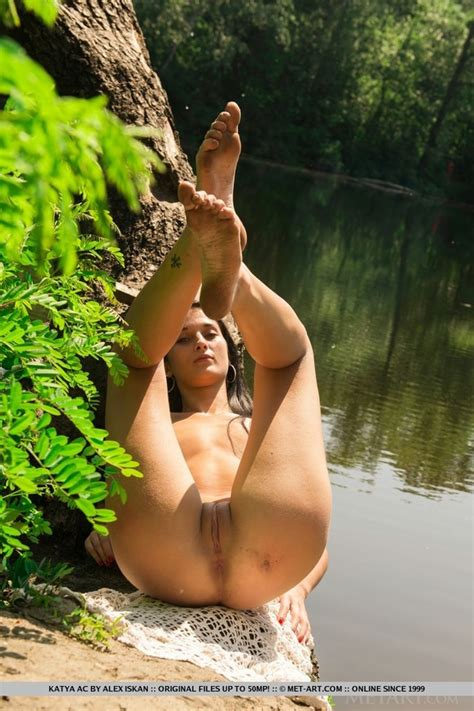 Sexy Native American Squaw Gives Out Lakesi Xxx Dessert