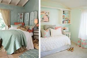 de quelle couleur peindre une chambre travaux de peinture With quelle couleur marier avec le gris 2 le magazine ripolin 187 quelle couleur associer au vert