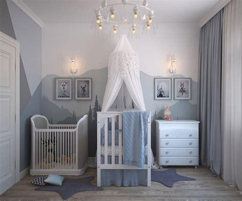 culle per neonati prenatal abbigliamento premaman prenatal mamme magazine