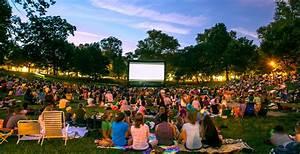 Movie Park Facebook : weekend picks parks on tap at paine 39 s park outdoor movies night out restaurant week and more ~ Orissabook.com Haus und Dekorationen