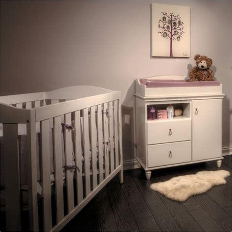 crib changing table set crib set baby crib sets cymax com at discount sale prices