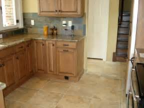 small kitchen flooring ideas porcelain tile kitchen floor small kitchen renovation ideas