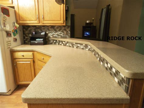 epoxy for countertops kitchen bathroom countertop refinishing kits armor garage