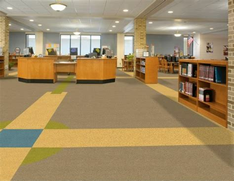 armstrong flooring commercial armstrong commercial flooring bradshaw flooring and acoustical charlotte north carolina