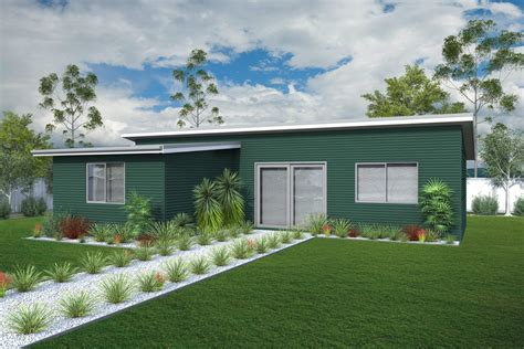 newcastle backyard shacks granny flats newcastle sheds