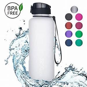 Trinkflasche 1 5 Liter Bpa Frei : 720 dgree sportartikel von 720 dgree g nstig online kaufen ~ Jslefanu.com Haus und Dekorationen