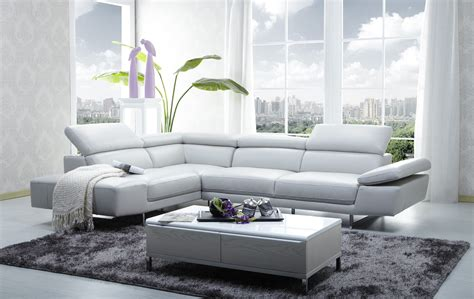 Sofa Decorating Ideas by Sofa Design Ideas