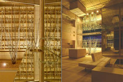 gold interior design   golden exterior house amazing