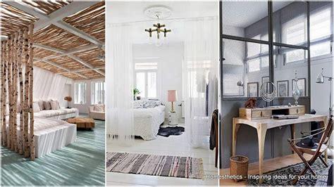 studio apartment room divider 30 room dividers for a studio apartment 5912