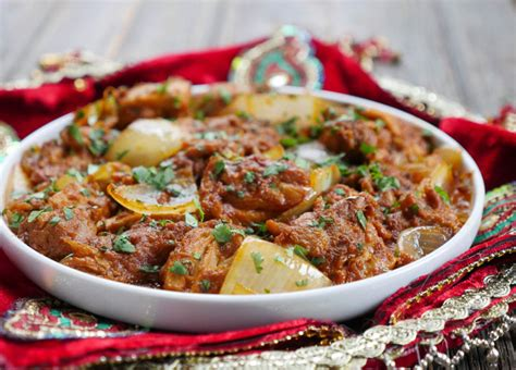 chicken bhuna masala instant pot  heart beets