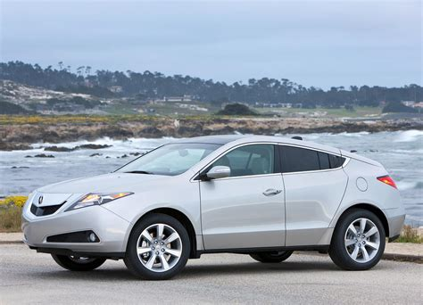 acura sh awd a comprehensive analysis updated jan 8