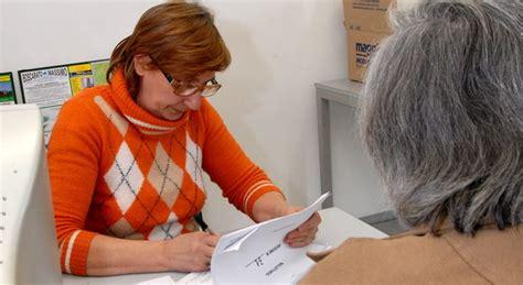 test attitudinali lavoro on line test psico attitudinali per gli statali concorsi ad hoc