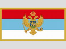 FilePropose flag of Montenegro 2jpg Wikimedia Commons