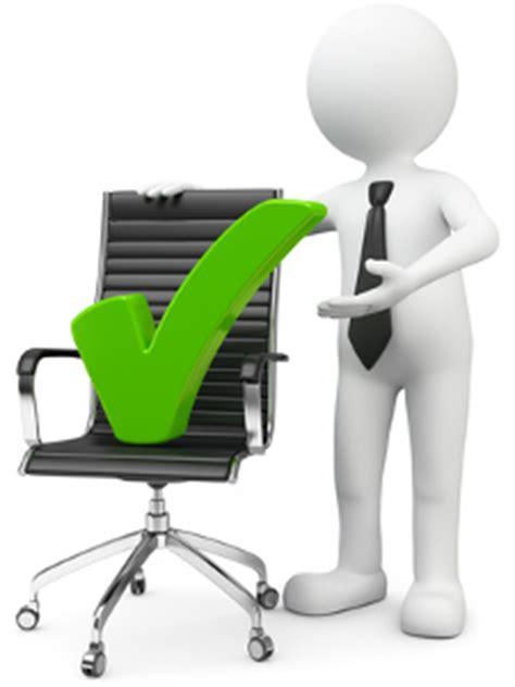 einstellungstests kostenlos  ueben jobguru