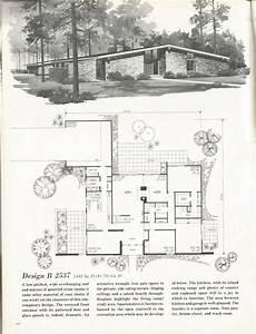 Blueprints For Houses Public Record - Home Deco Plans