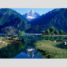 Namtso Lake Gallery, Namtso Lake Pictures, Tibet Images