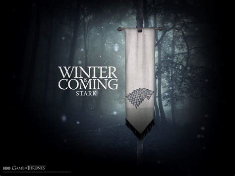 Hbo Game Of Thrones Wallpapers  Wallpaper Cave