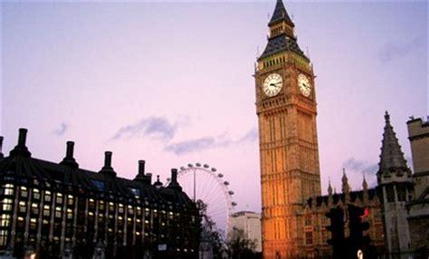 Tours To England & Europe  Go Ahead Tours