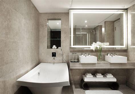 Bathrooms Grimsby  Bathroom Installations Grimsby