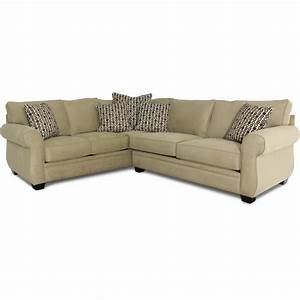 18 best sofas for small spaces images on pinterest for 65 sectional sofa