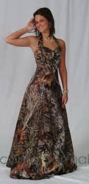 mossy oak wedding dresses cheap camo prom dresses
