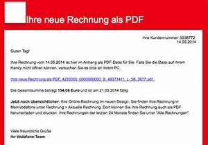 Deutsche Telekom Rechnung Online : trojaner warnung telekom e mail betreff rechnungonline monat mai 2014 buchungskonto ~ Themetempest.com Abrechnung