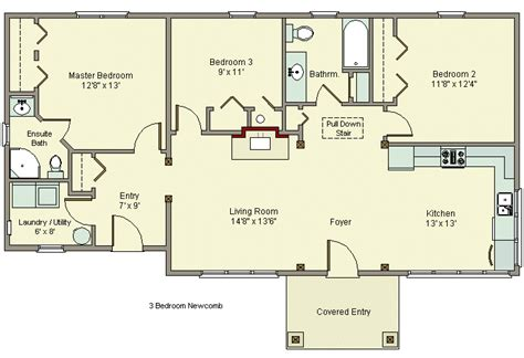 floor plans no garage 3 bedroom house plans no garage photos and video wylielauderhouse com