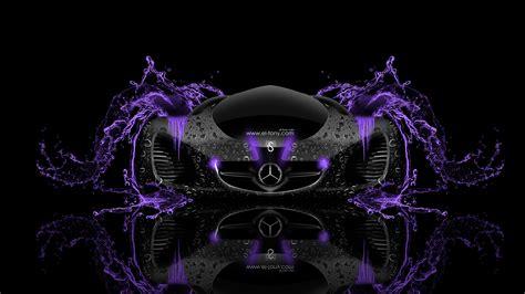 mercedes benz biome wallpaper mercedes benz biome fantasy water car 2014 el tony