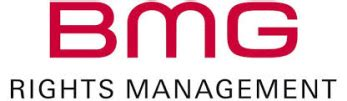 Bmg Rights Management by Bmg Wins 25 Million From Cox Communications In Landmark