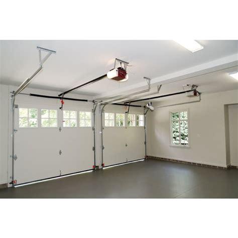 how to ventilate a garage aircycler gvc 01 garagevent garage ventilation controller