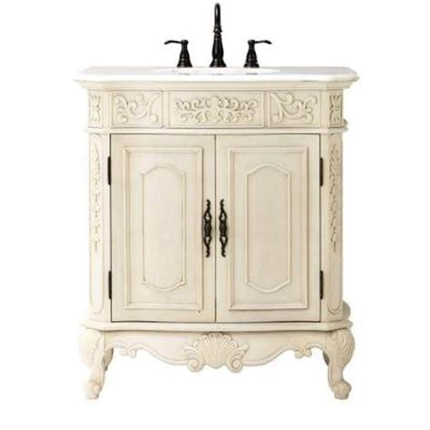 home decorators collection home depot vanity home decorators collection winslow 33 in vanity in