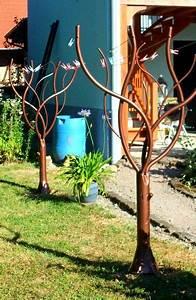 Etendoir A Linge Exterieur : tendoir linge arbre 1 pinteres ~ Dailycaller-alerts.com Idées de Décoration