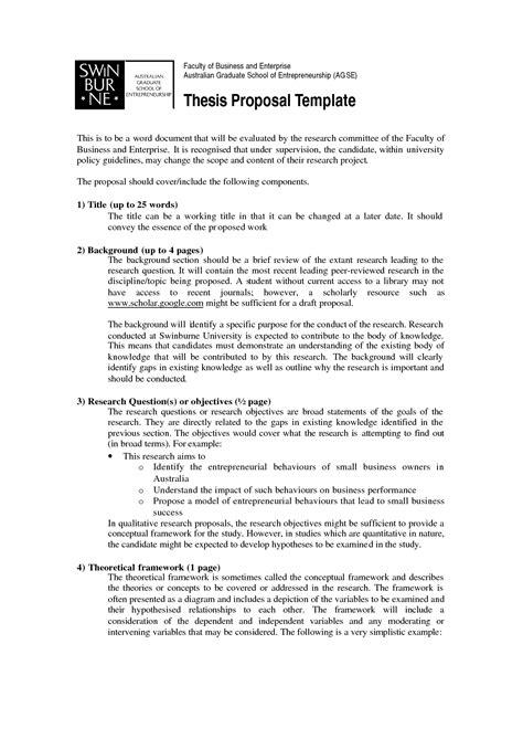 Cheap Persuasive Essay Ghostwriters Services For Mba by Persuasive Essay Ghostwriters Website Gb Esl Persuasive