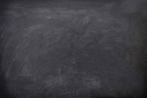 blackboard - Ho... Blackboard