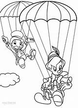 Coloring Pages Pinocchio Puppet Printable Disney Sheets Victorious Colouring Cool2bkids Justice Drawing Getcolorings Desene Books Templates Getcoloringpages Children Getdrawings Colorat sketch template