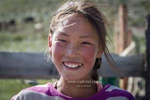 Groenlandia promete 2 esposas a extranjeros que se muden ...
