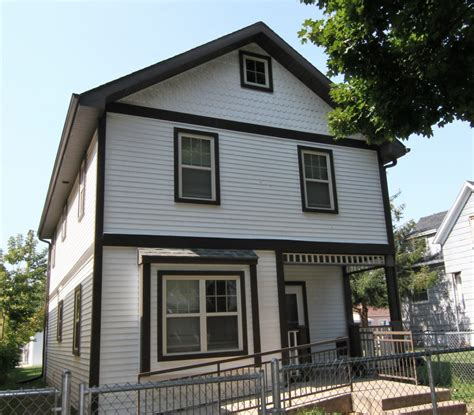 Permalink to 3 Bedroom Apartments Milwaukee Wi