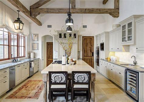 rustic farmhouse kitchen decor 10 best farmhouse decorating ideas for sweet home Rustic Farmhouse Kitchen Decor