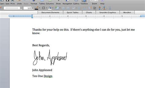 autograph signature capture  mac   trackpad