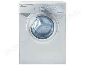 petit lave linge frontal pas cher prix lave linge petit