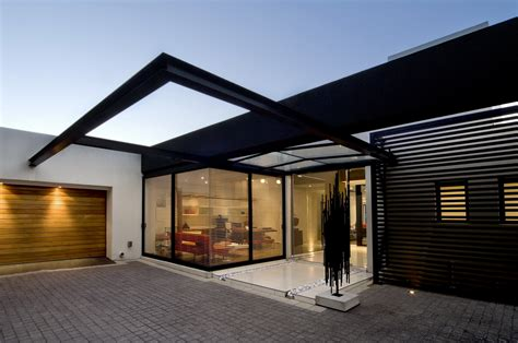 house mosi architect magazine nico van der meulen architects johannesburg south africa