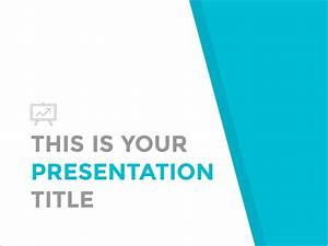 120+ best presentation ideas, design tips & examples venngage.