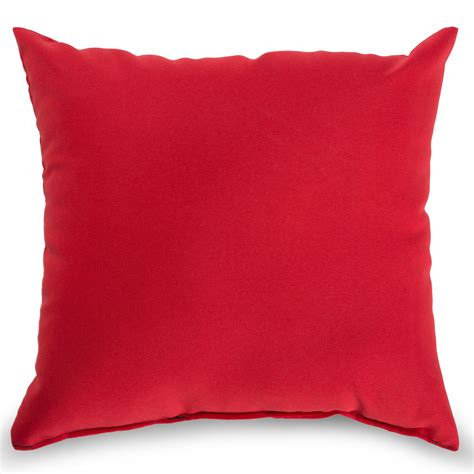 outdoor accent pillows outdoor throw pillow bsqird k dfohome