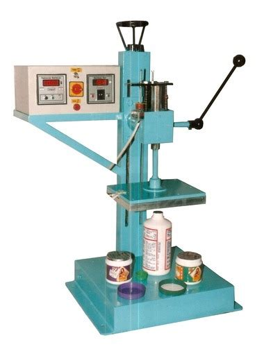 modern flexi packaging system aluminium foil heat sealing machine id