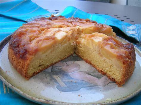 gâteau moelleux aux pommes cuisine gâteau