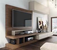 tv wall units 25+ Best Ideas about Tv Wall Cabinets on Pinterest | Wall ...