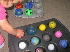 Spielzeug Für 12 Jährige : die 10 kreativsten diy aktivit ten f r 1 2 j hrige spielgruppe spielzeug f r kleinkinder ~ A.2002-acura-tl-radio.info Haus und Dekorationen