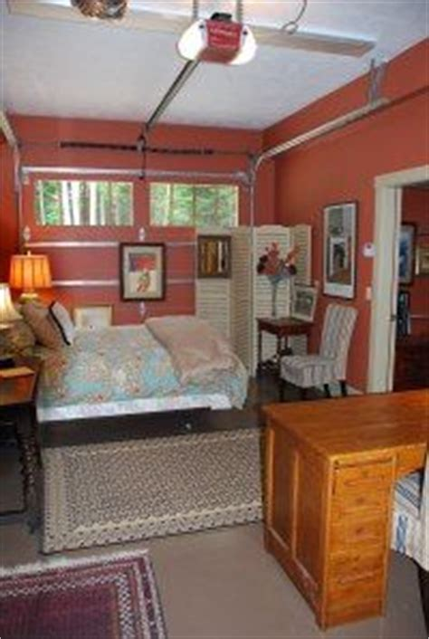 garage turned into bedroom 25 best ideas about garage converted bedrooms on 15375   645ee8656ffda0e397e55e0d97e8bb9d